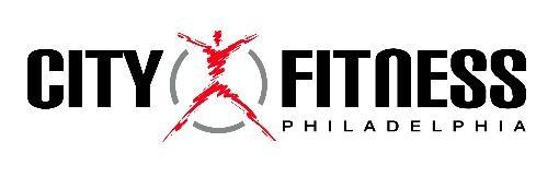 city_fitness